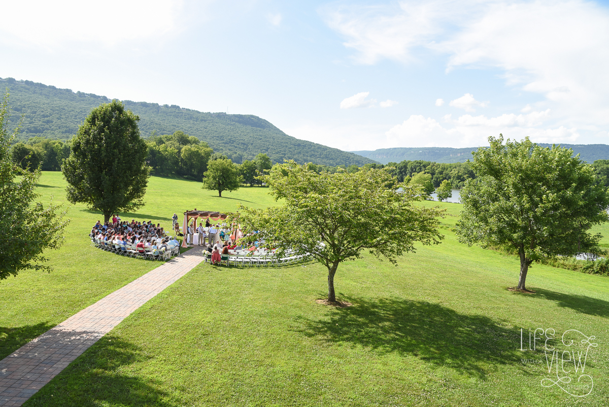Tennessee-Riverplace-Wedding-25.jpg