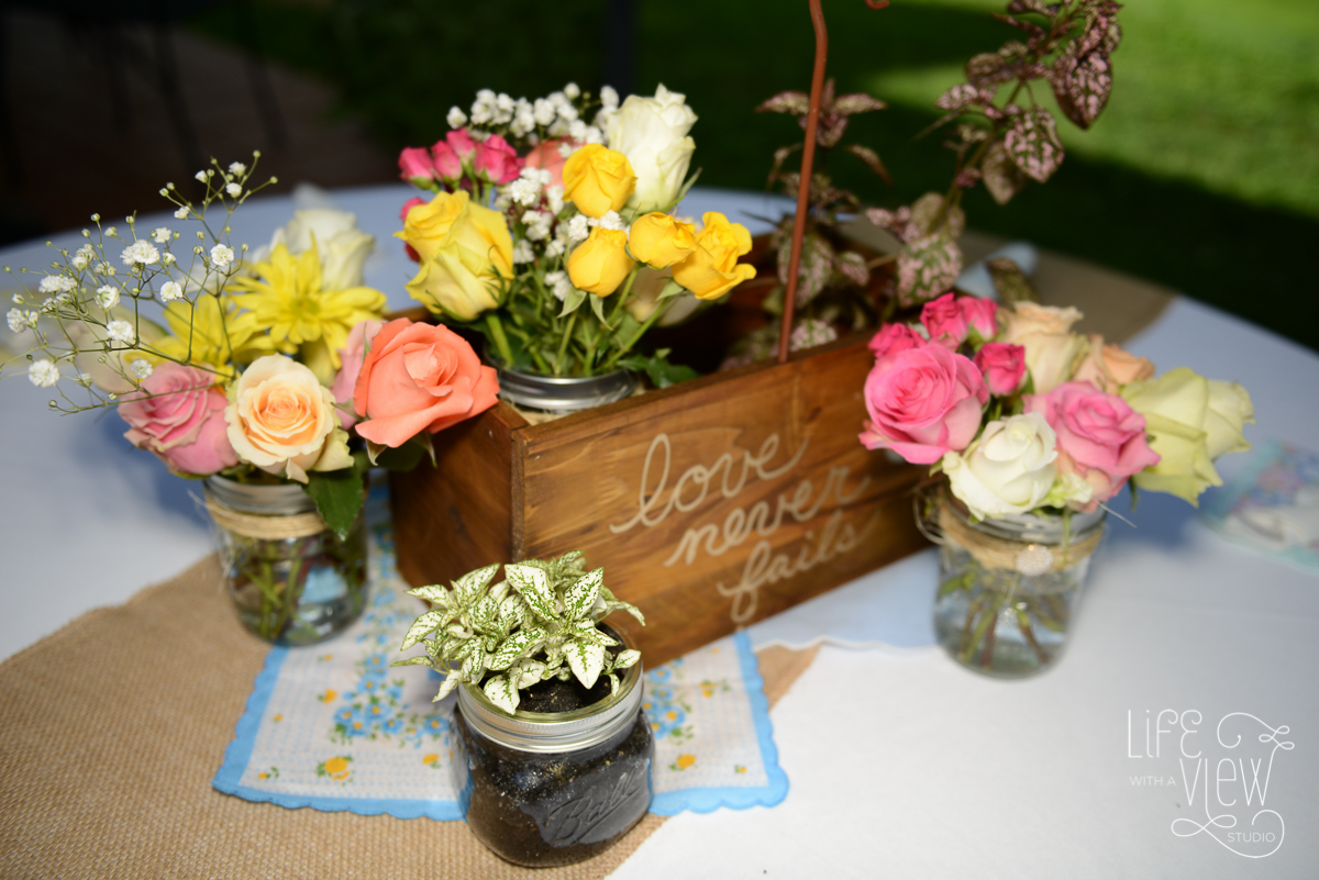 Tennessee-Riverplace-Wedding-26.jpg