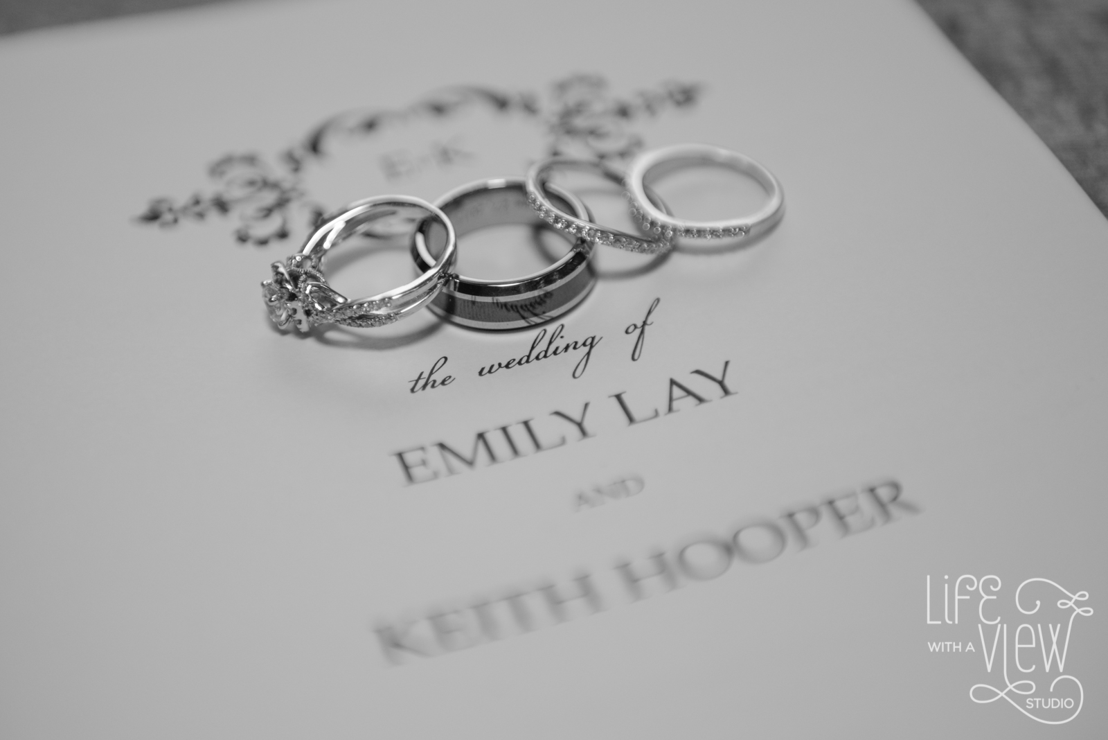Hooper-Wedding-7.jpg