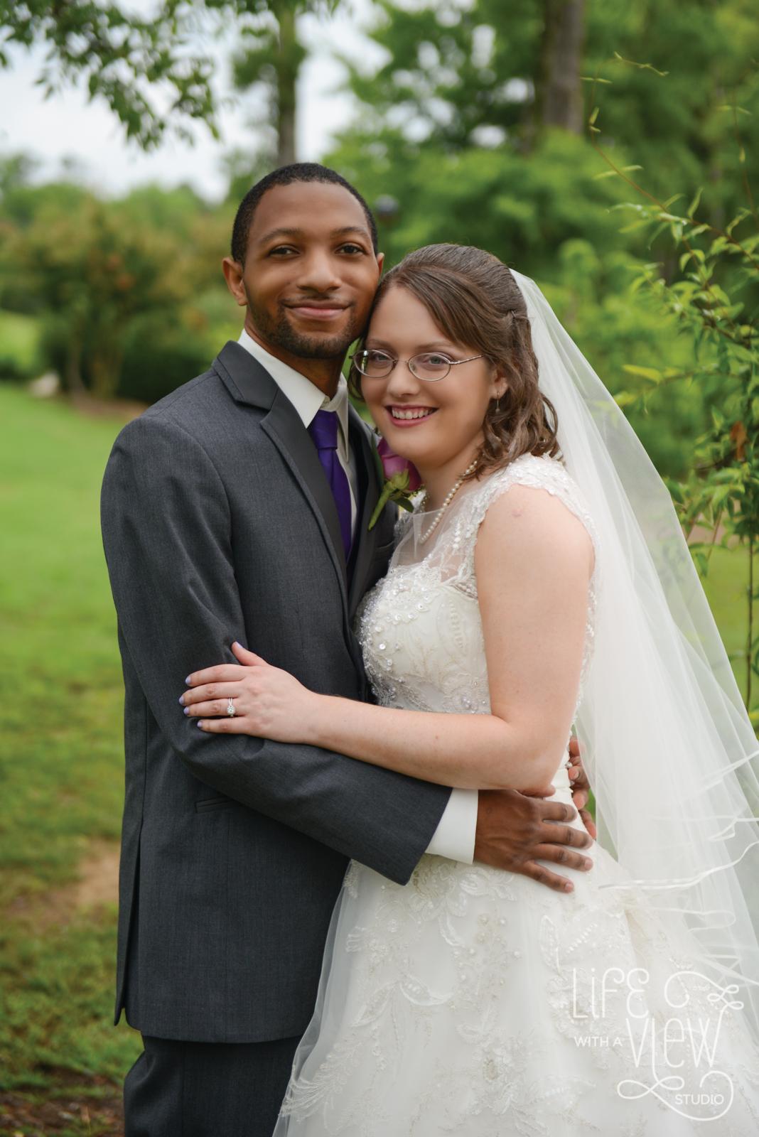Hooper-Wedding-25.jpg