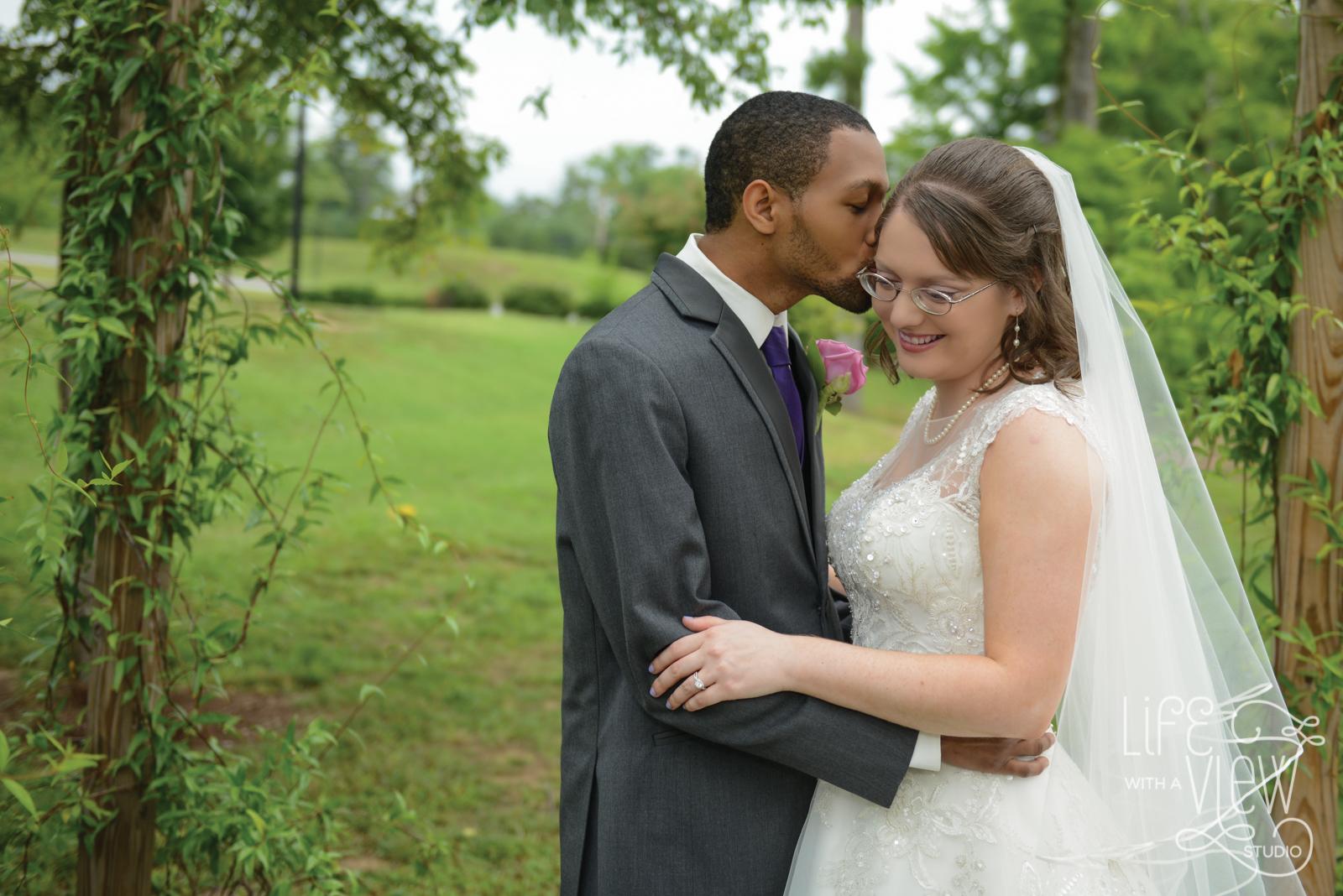 Hooper-Wedding-30.jpg