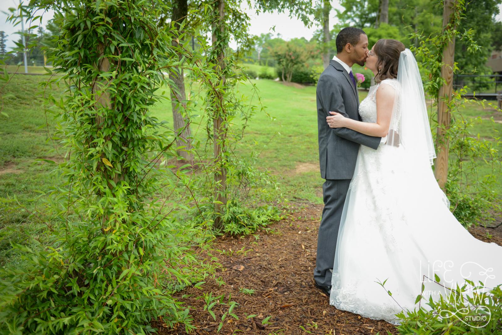 Hooper-Wedding-27.jpg