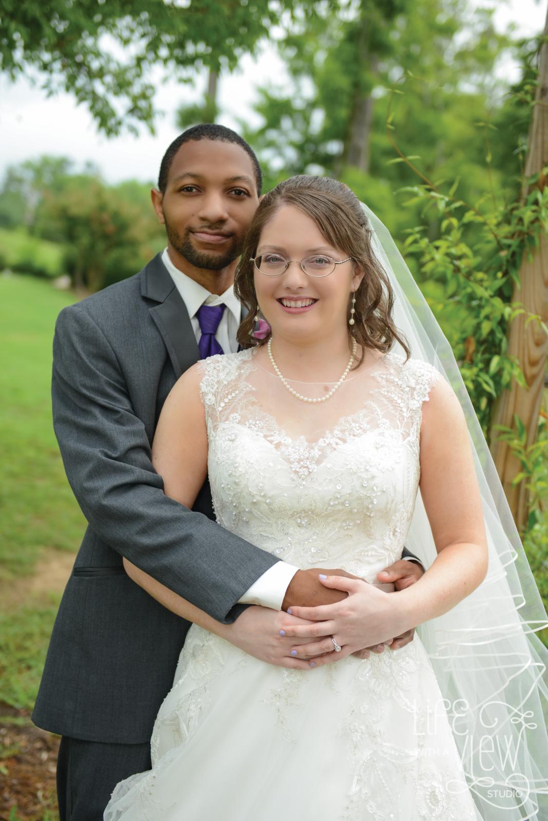 Hooper-Wedding-33.jpg