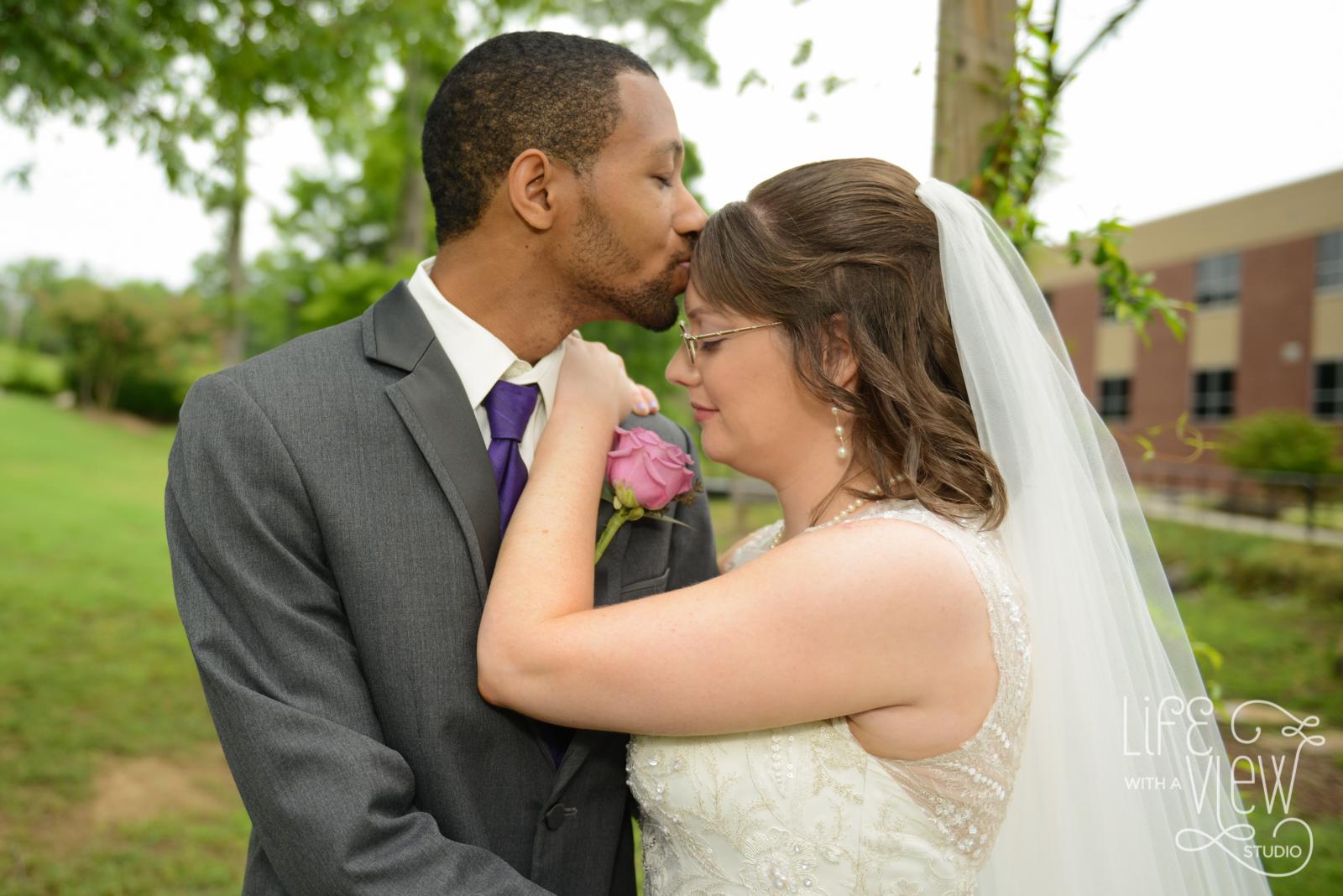 Hooper-Wedding-37.jpg