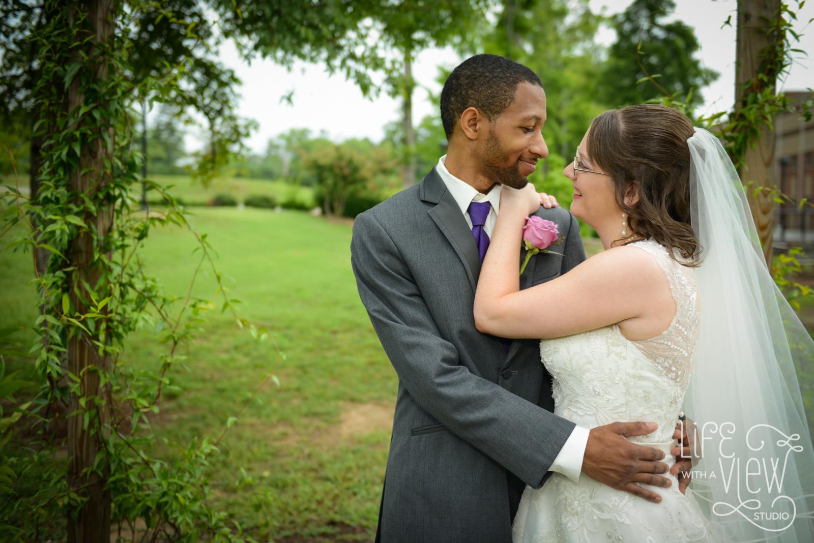 Hooper-Wedding-35.jpg