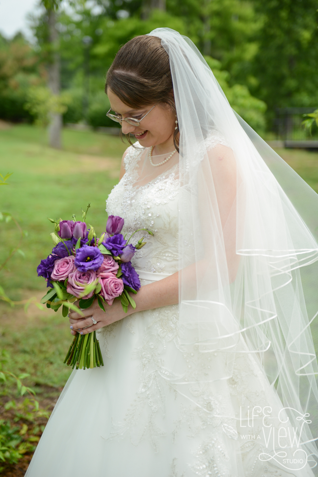 Hooper-Wedding-44.jpg