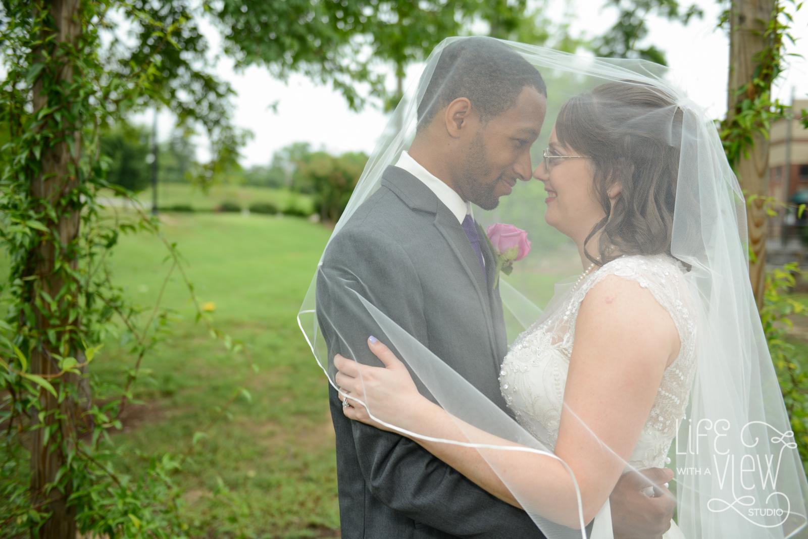 Hooper-Wedding-38.jpg