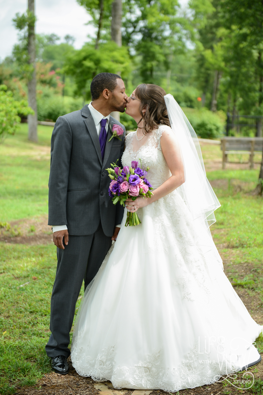 Hooper-Wedding-46.jpg