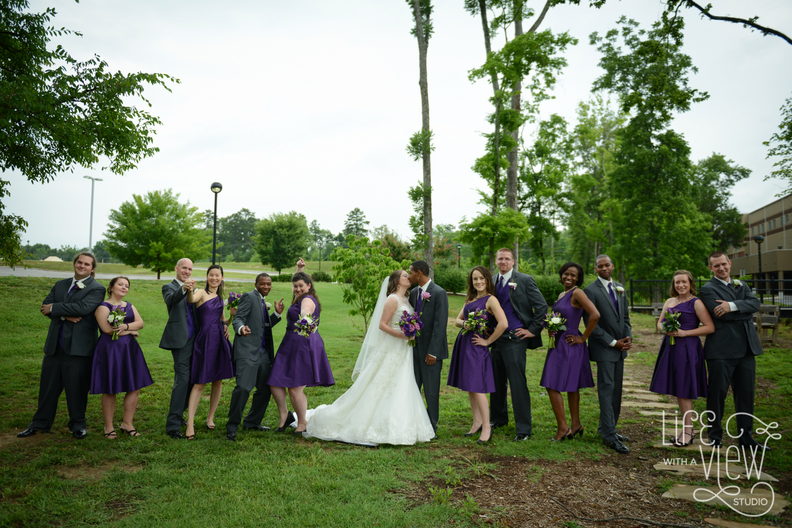 Hooper-Wedding-60.jpg