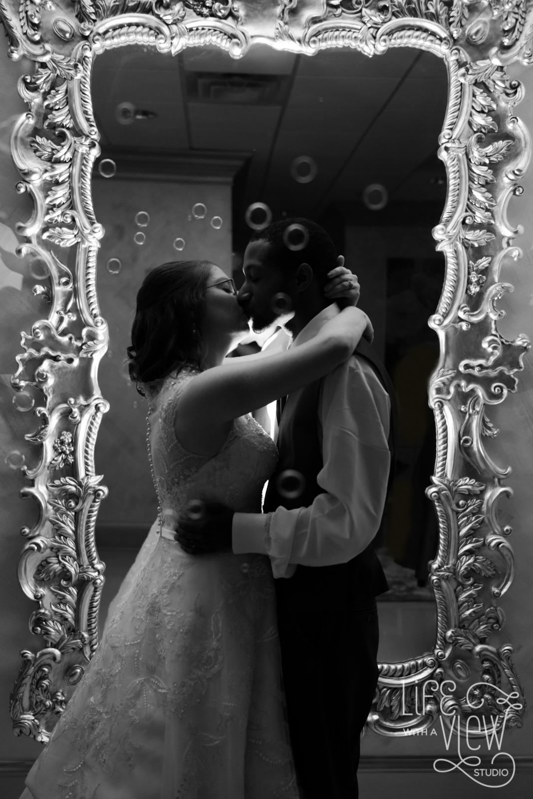 Hooper-Wedding-112.jpg