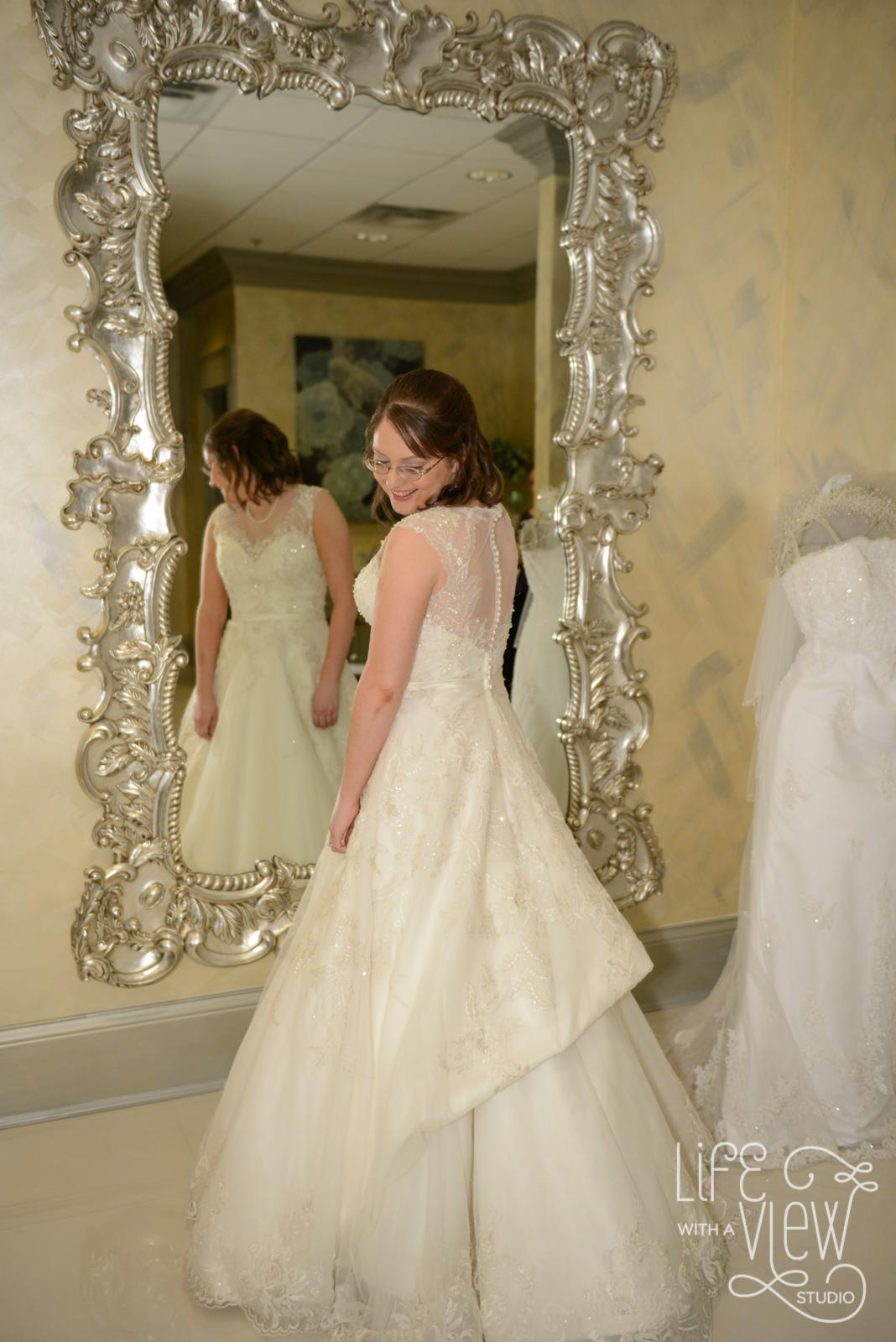 Hooper-Wedding-123.jpg