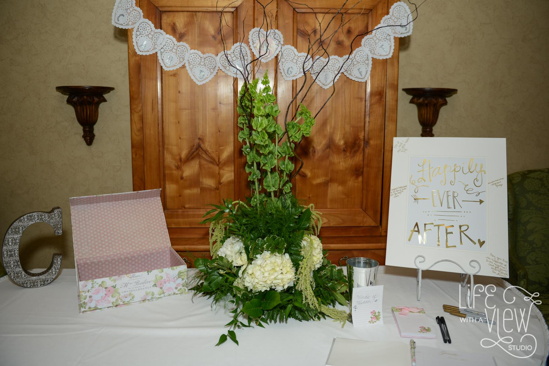 Craker-Wedding-8.jpg