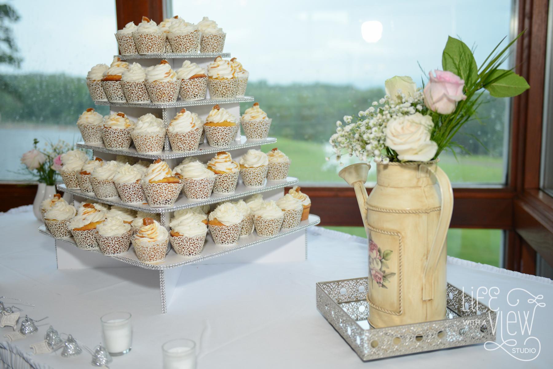 Craker-Wedding-18.jpg