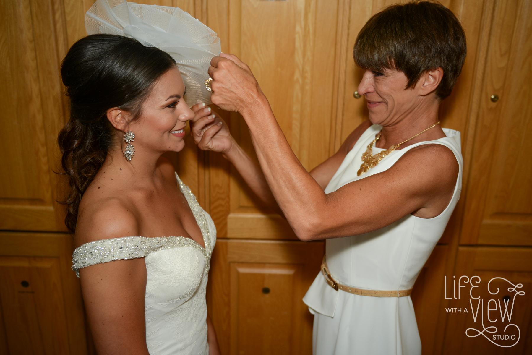 Craker-Wedding-28.jpg