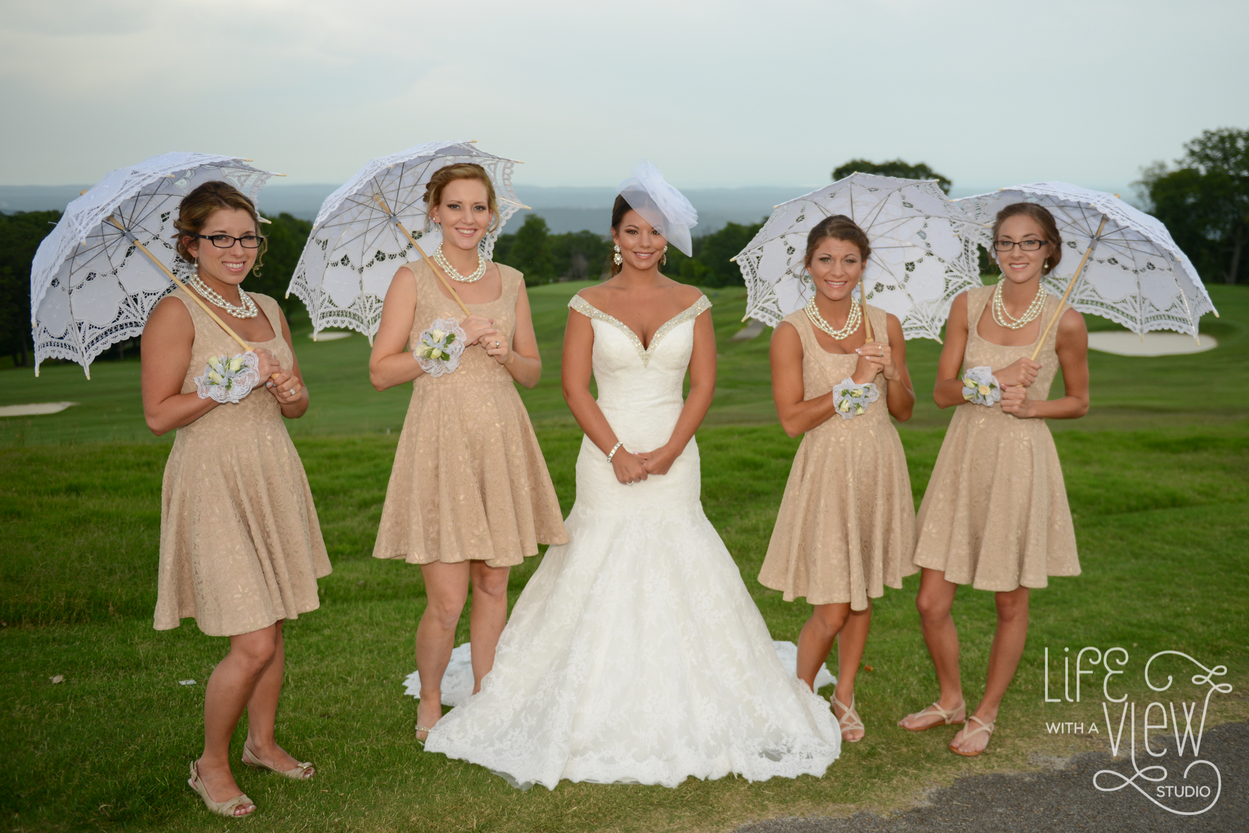 Craker-Wedding-32.jpg