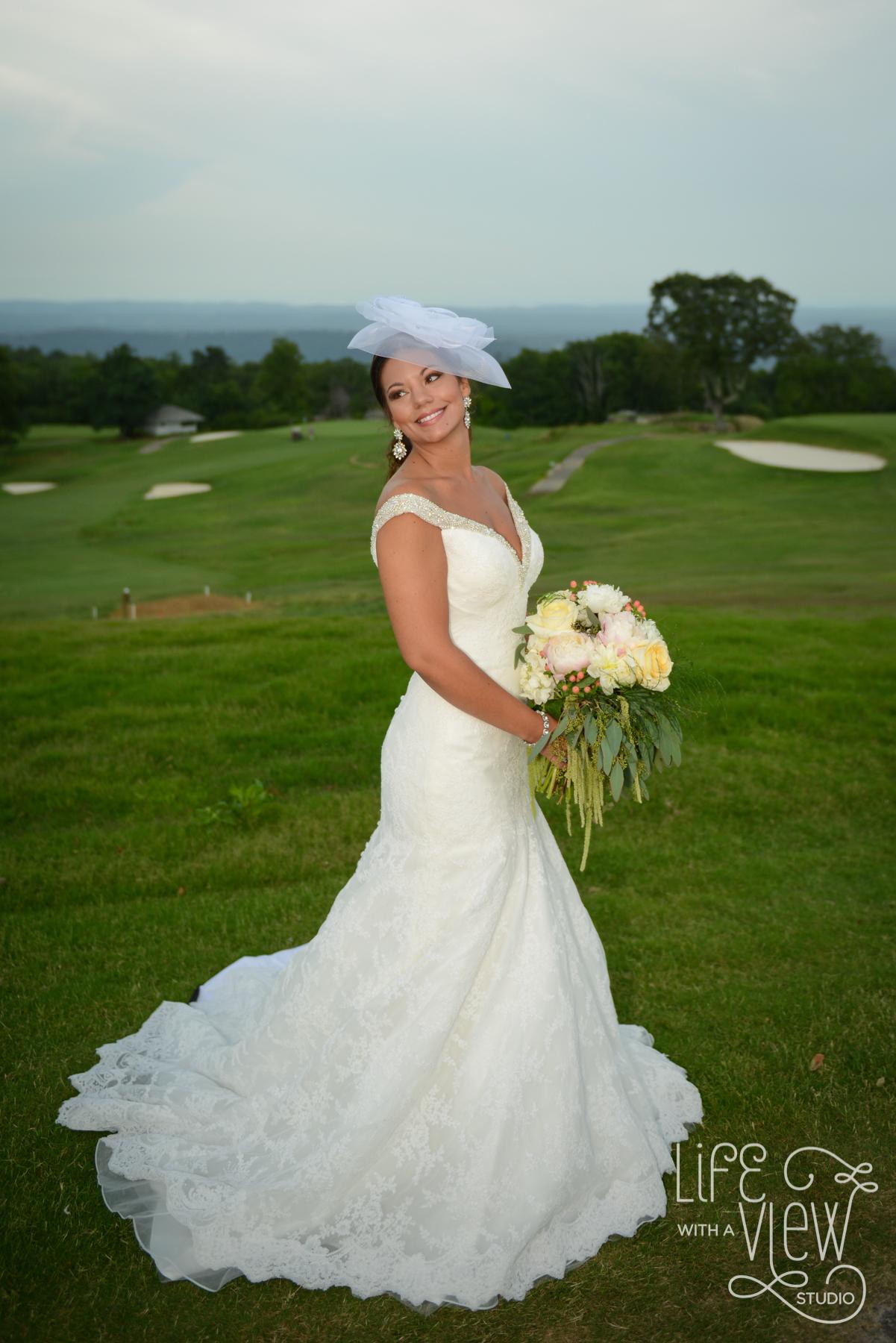 Craker-Wedding-36.jpg