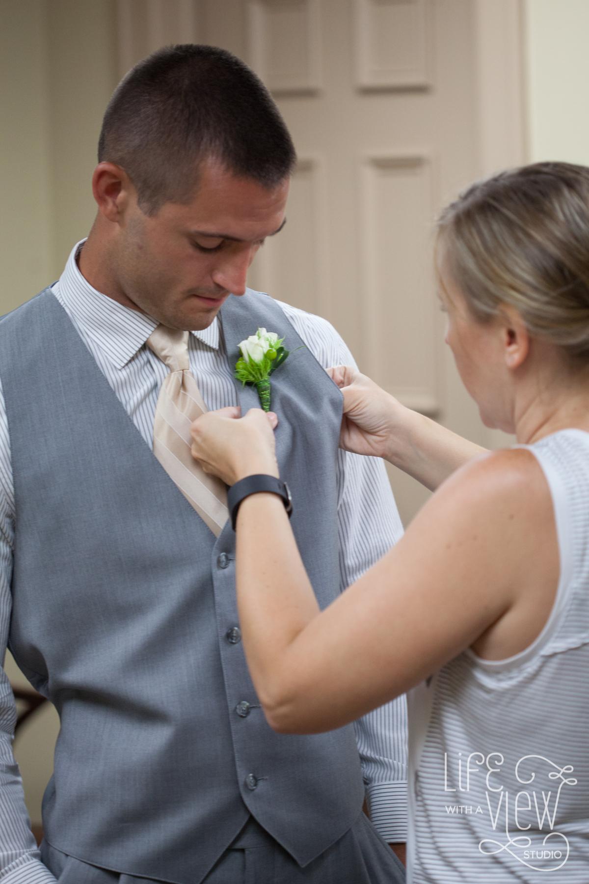 Craker-Wedding-42.jpg
