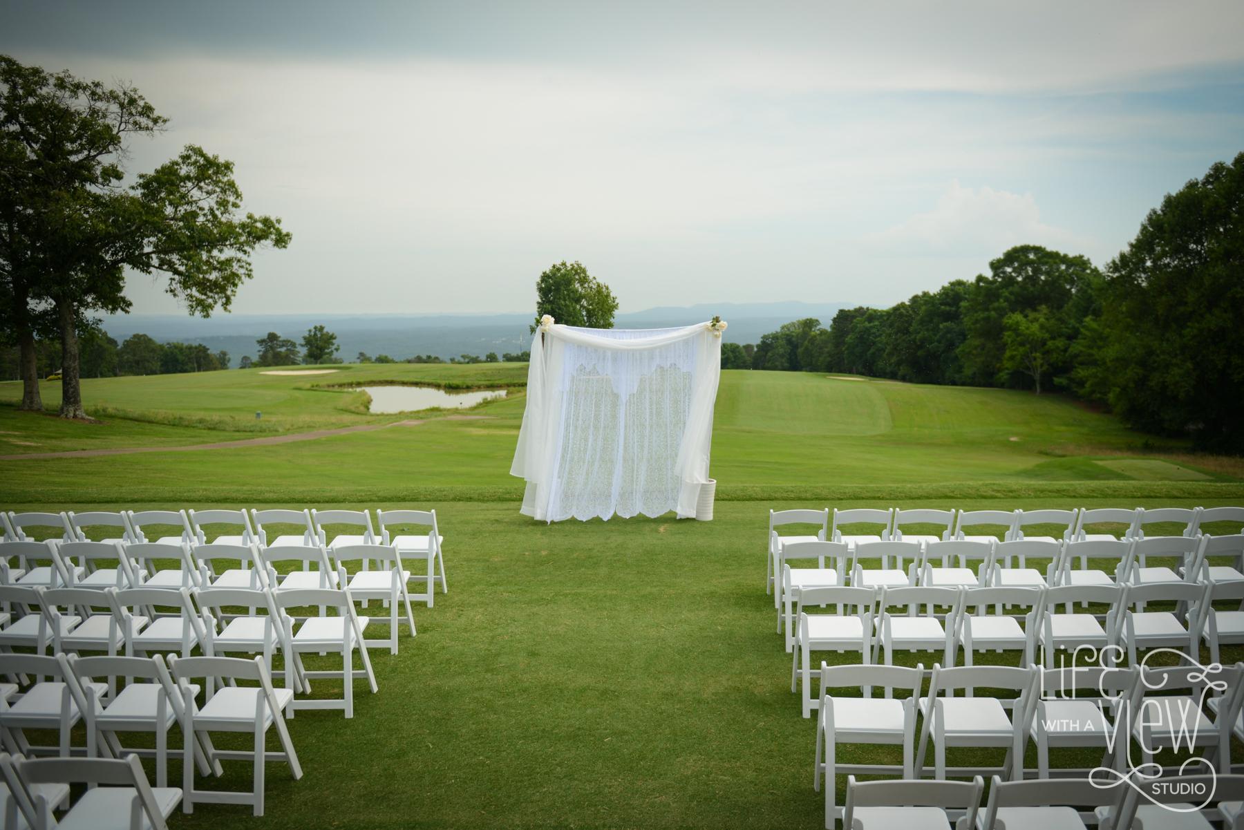Craker-Wedding-44.jpg