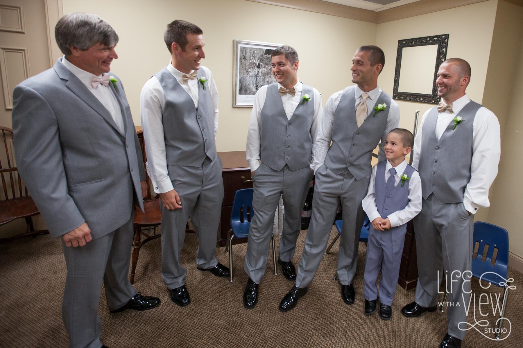 Craker-Wedding-45.jpg