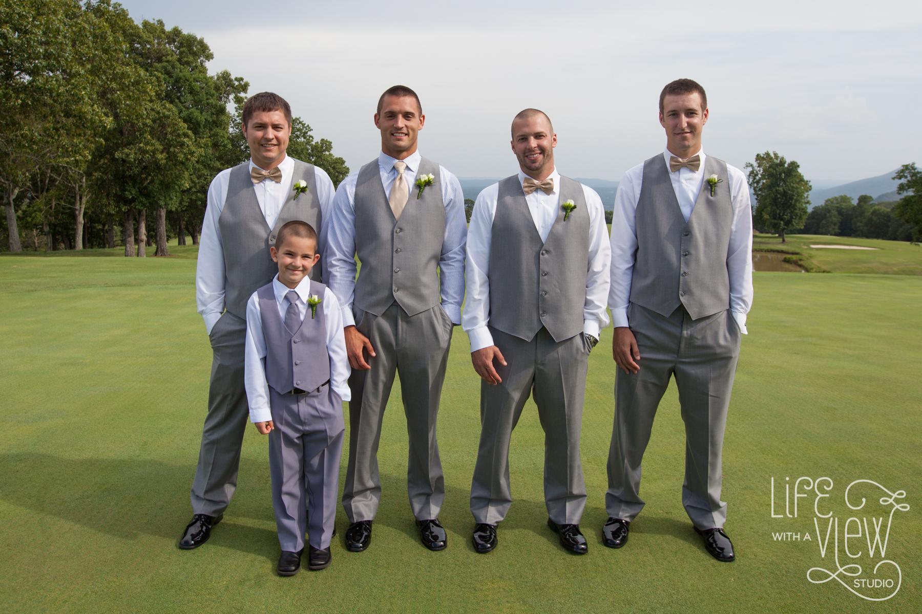 Craker-Wedding-48.jpg