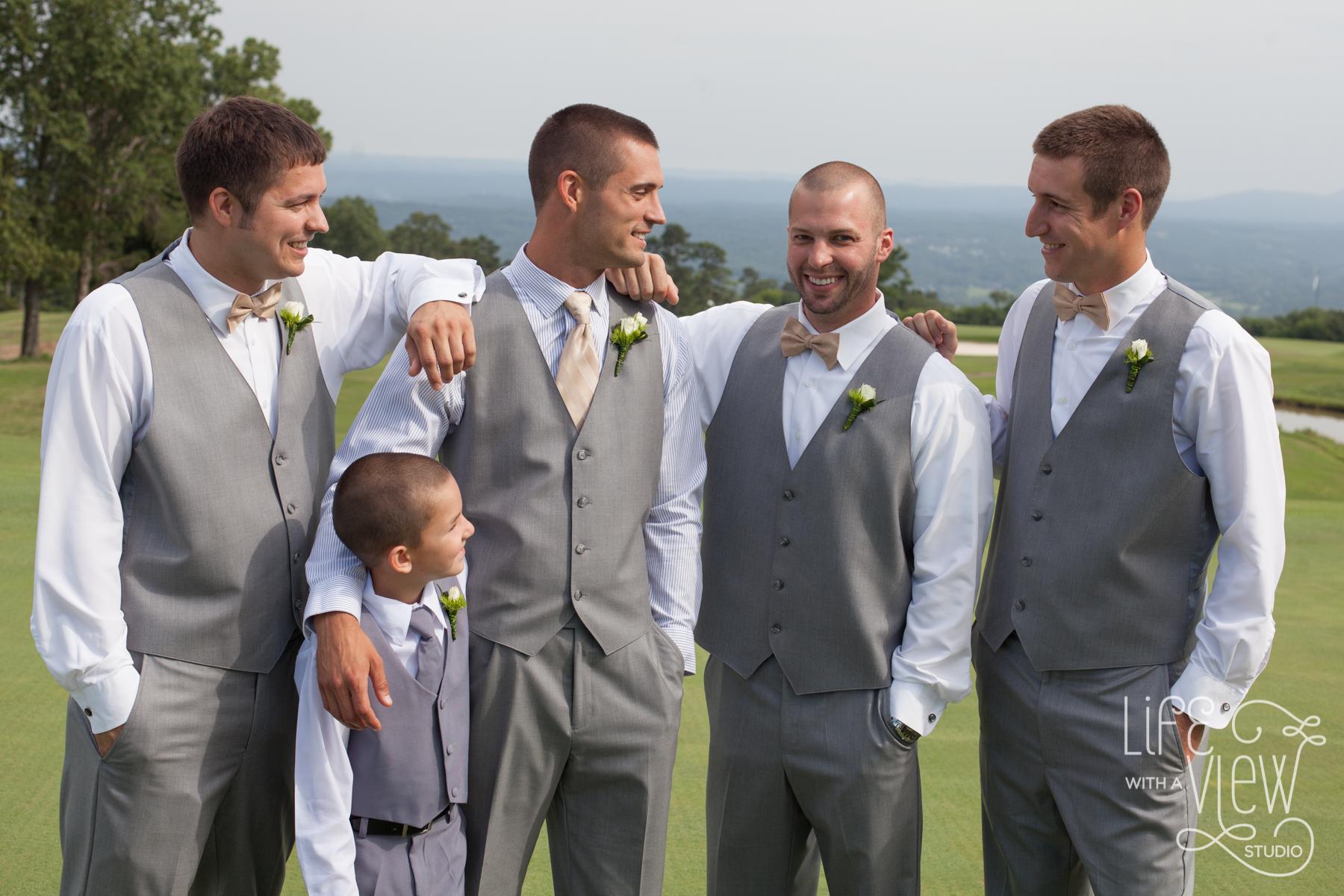 Craker-Wedding-50.jpg