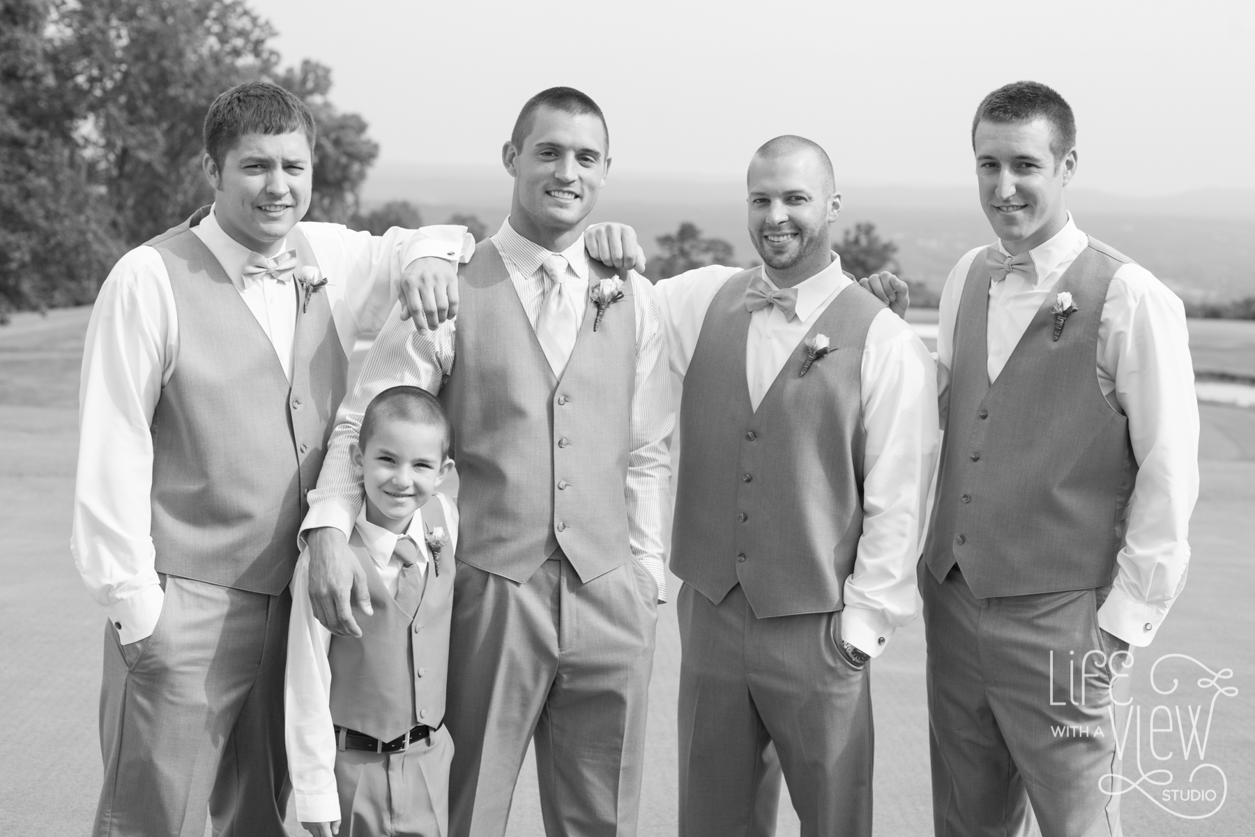 Craker-Wedding-51.jpg