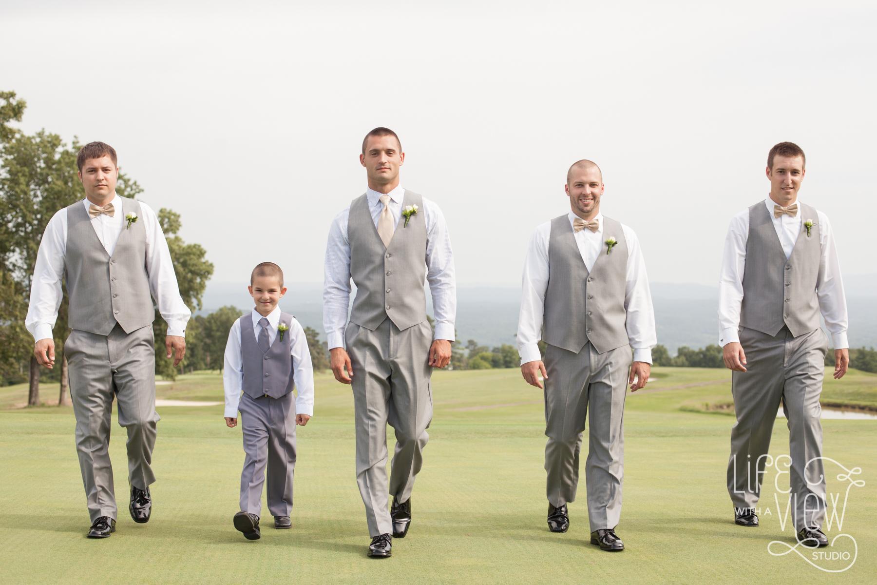 Craker-Wedding-52.jpg