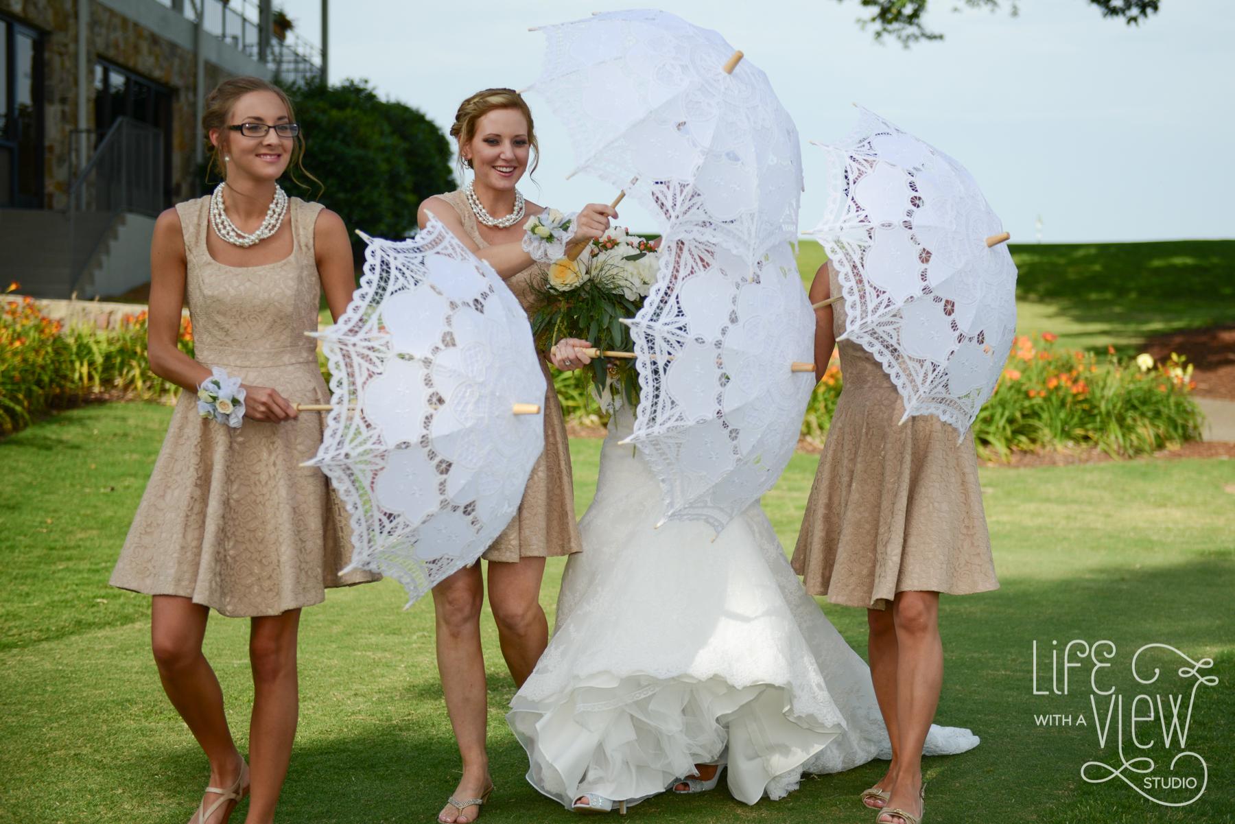 Craker-Wedding-58.jpg