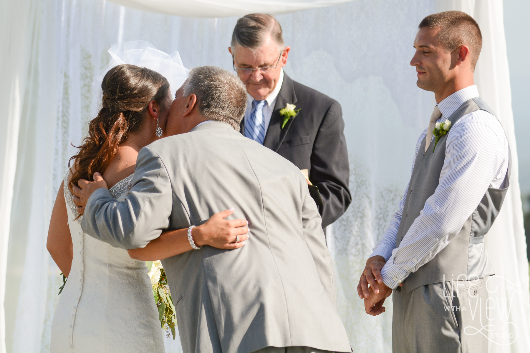 Craker-Wedding-65.jpg