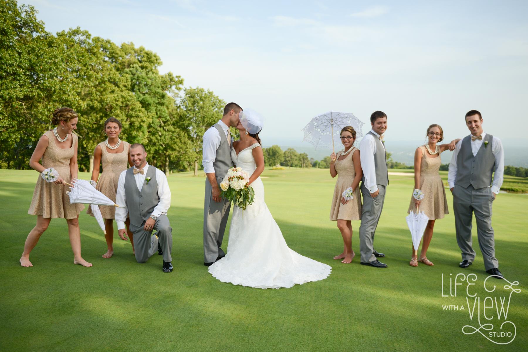 Craker-Wedding-82.jpg