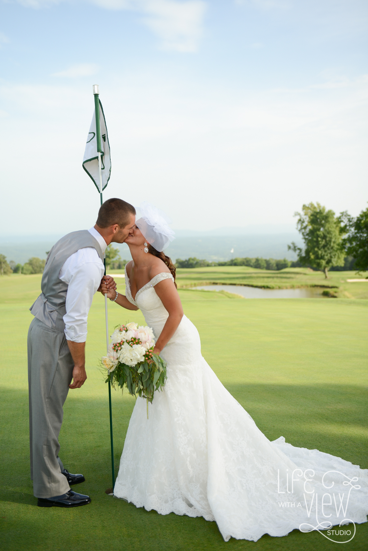 Craker-Wedding-83.jpg
