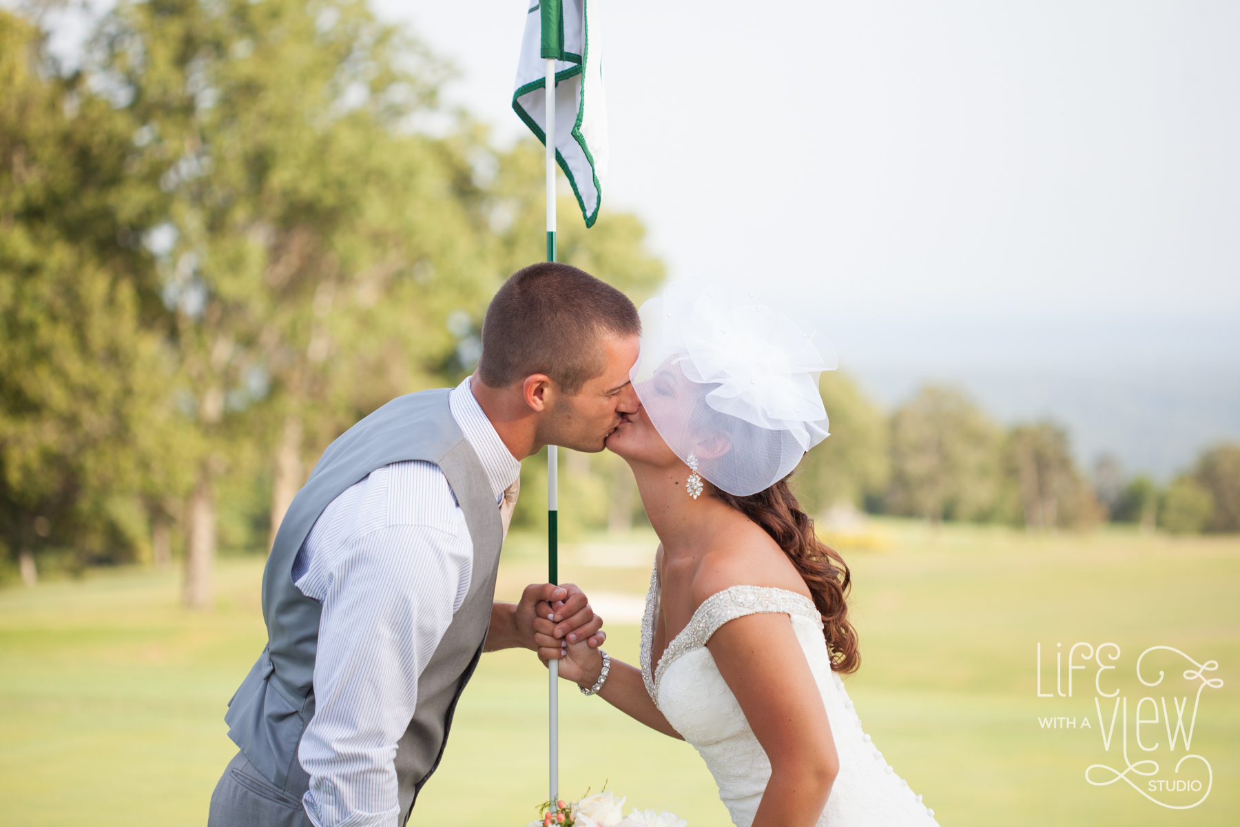 Craker-Wedding-84.jpg