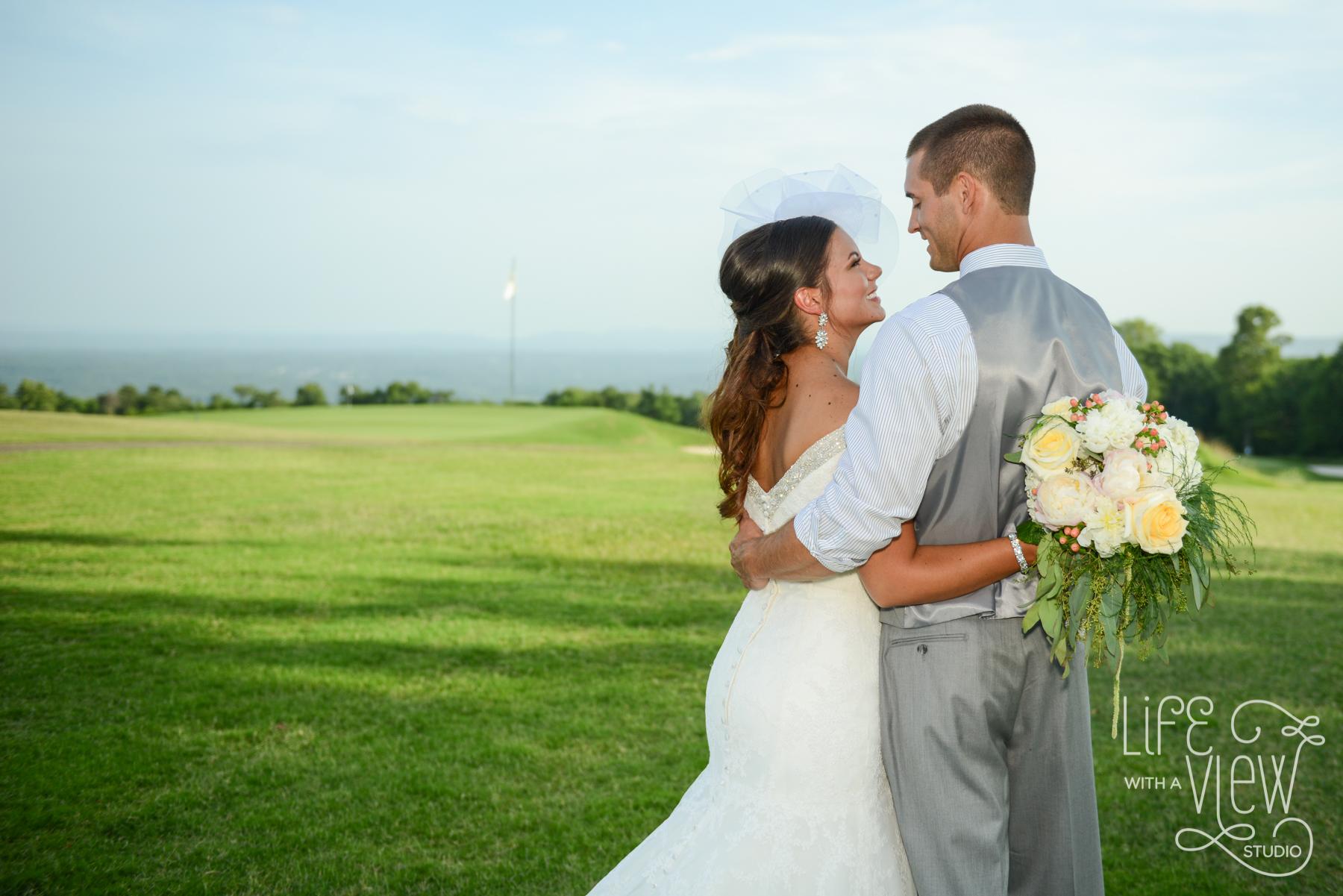 Craker-Wedding-87.jpg