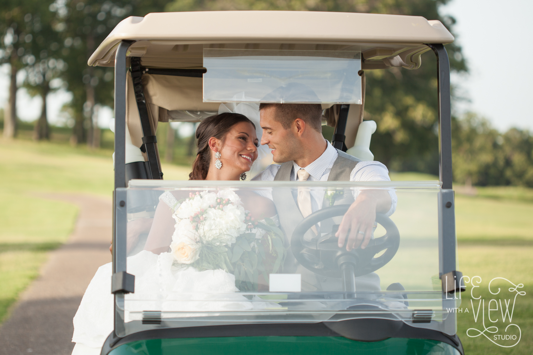 Craker-Wedding-92.jpg