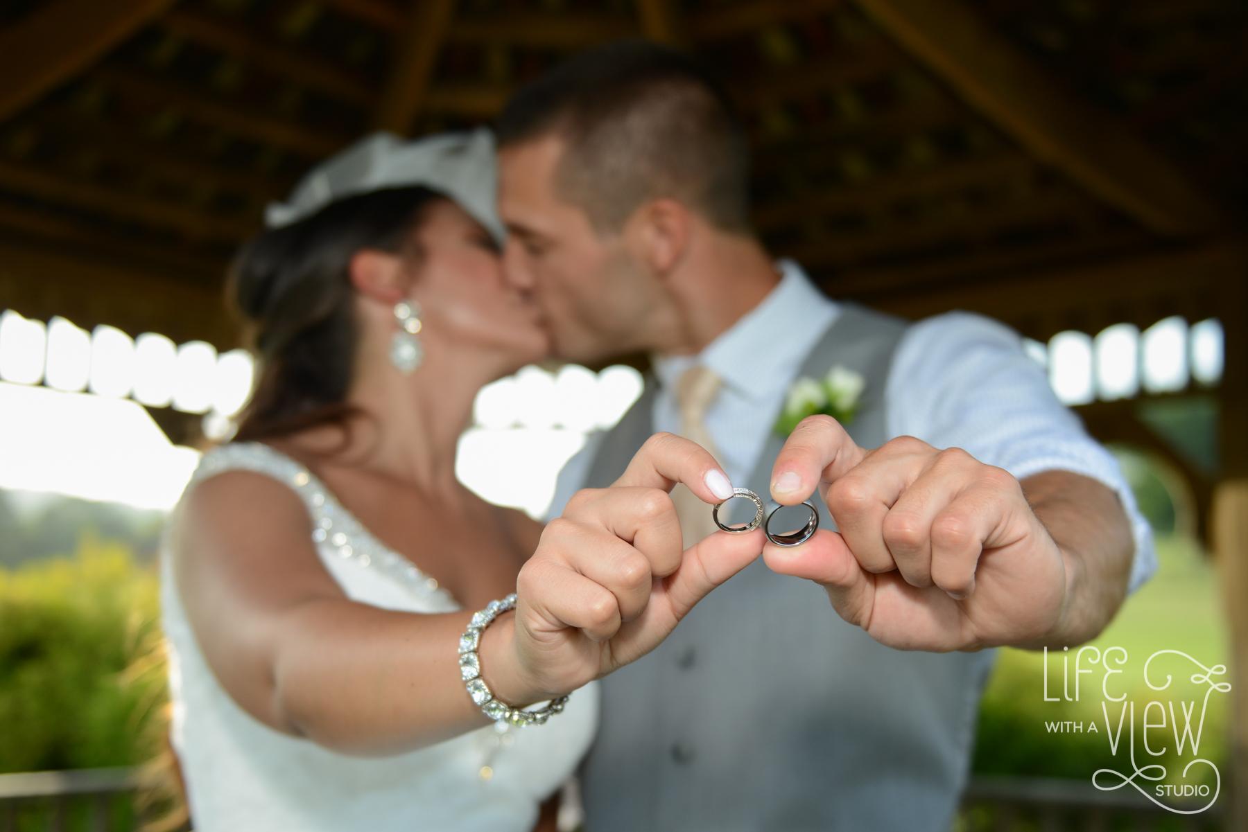 Craker-Wedding-96.jpg