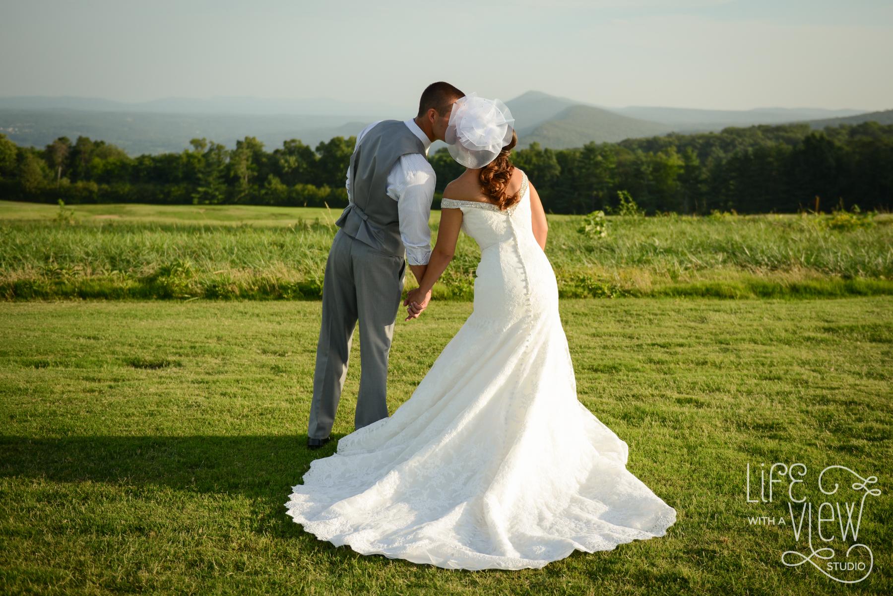 Craker-Wedding-98.jpg