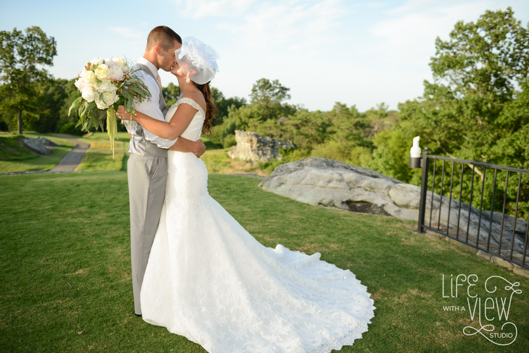 Craker-Wedding-101.jpg
