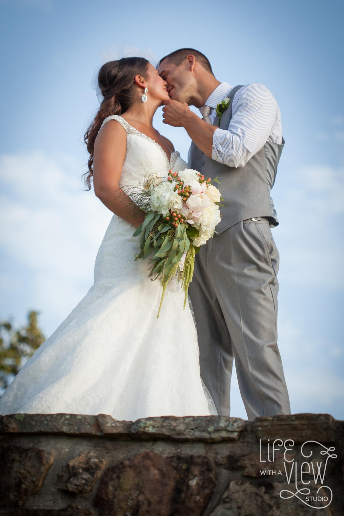 Craker-Wedding-104.jpg