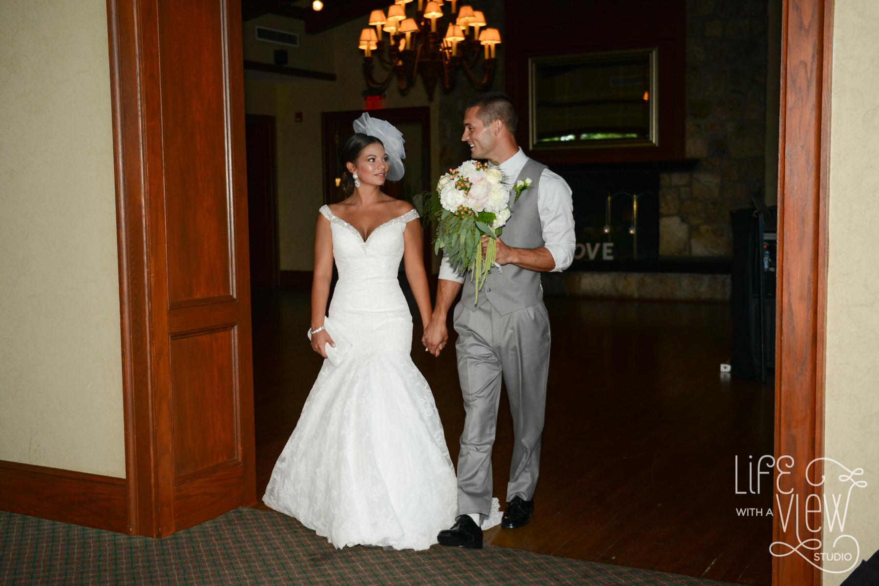 Craker-Wedding-106.jpg