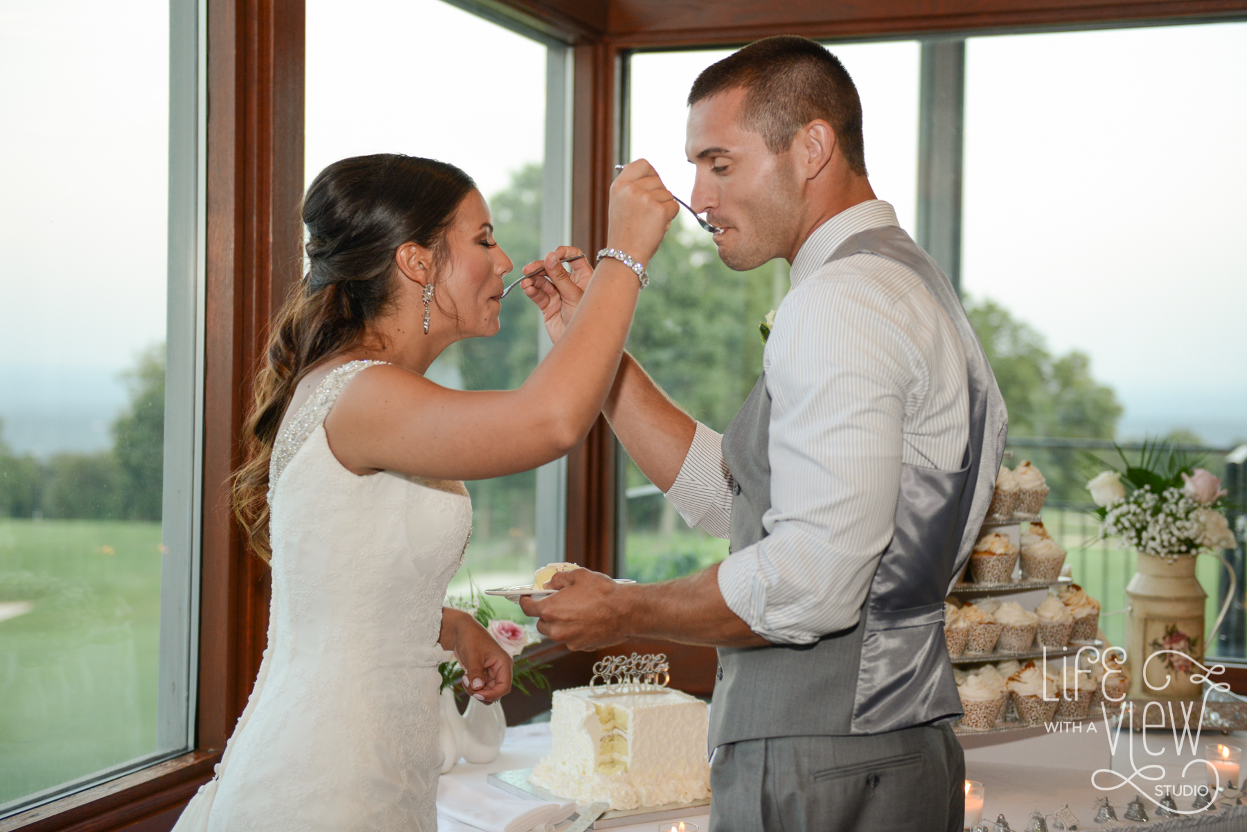 Craker-Wedding-114.jpg