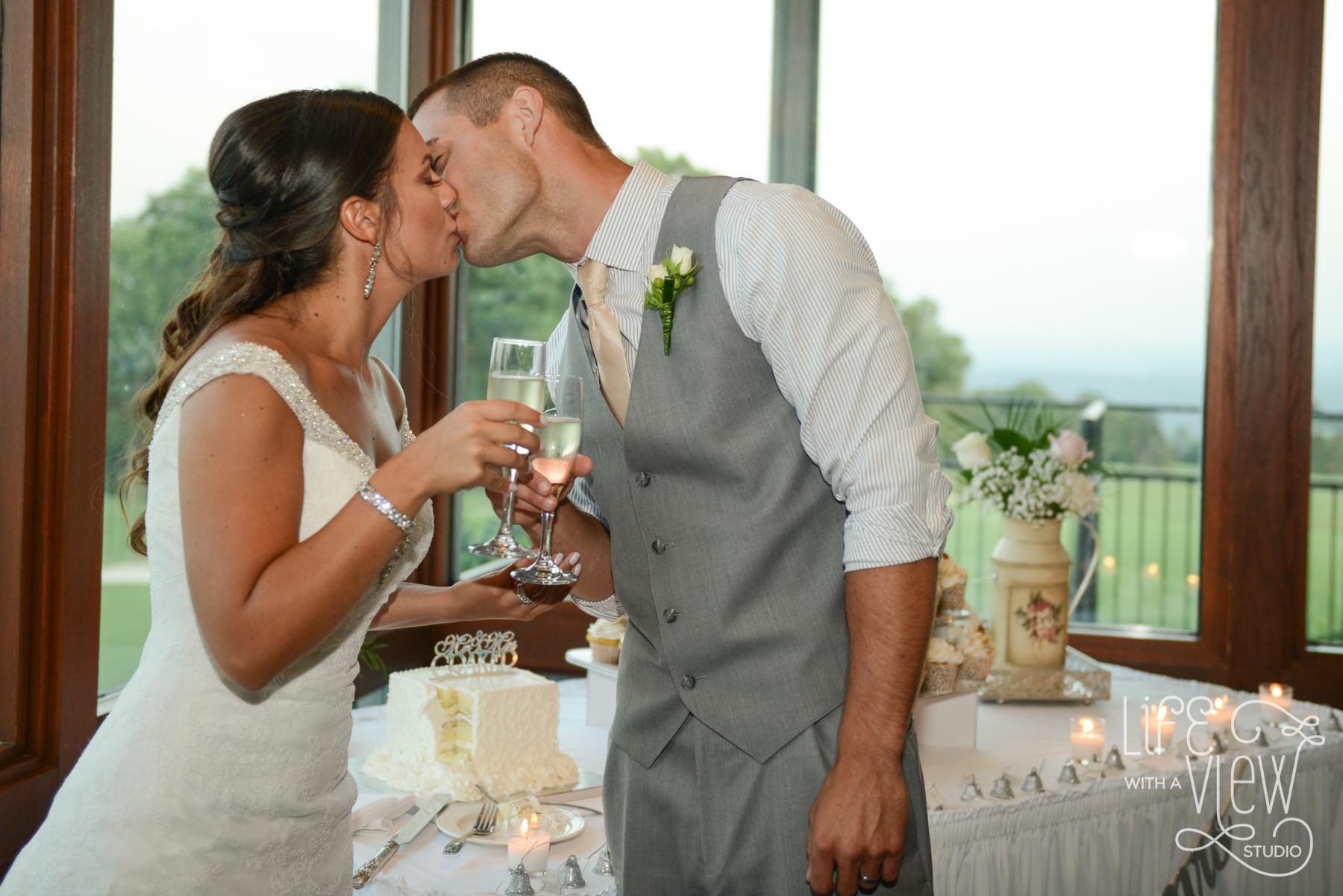 Craker-Wedding-115.jpg
