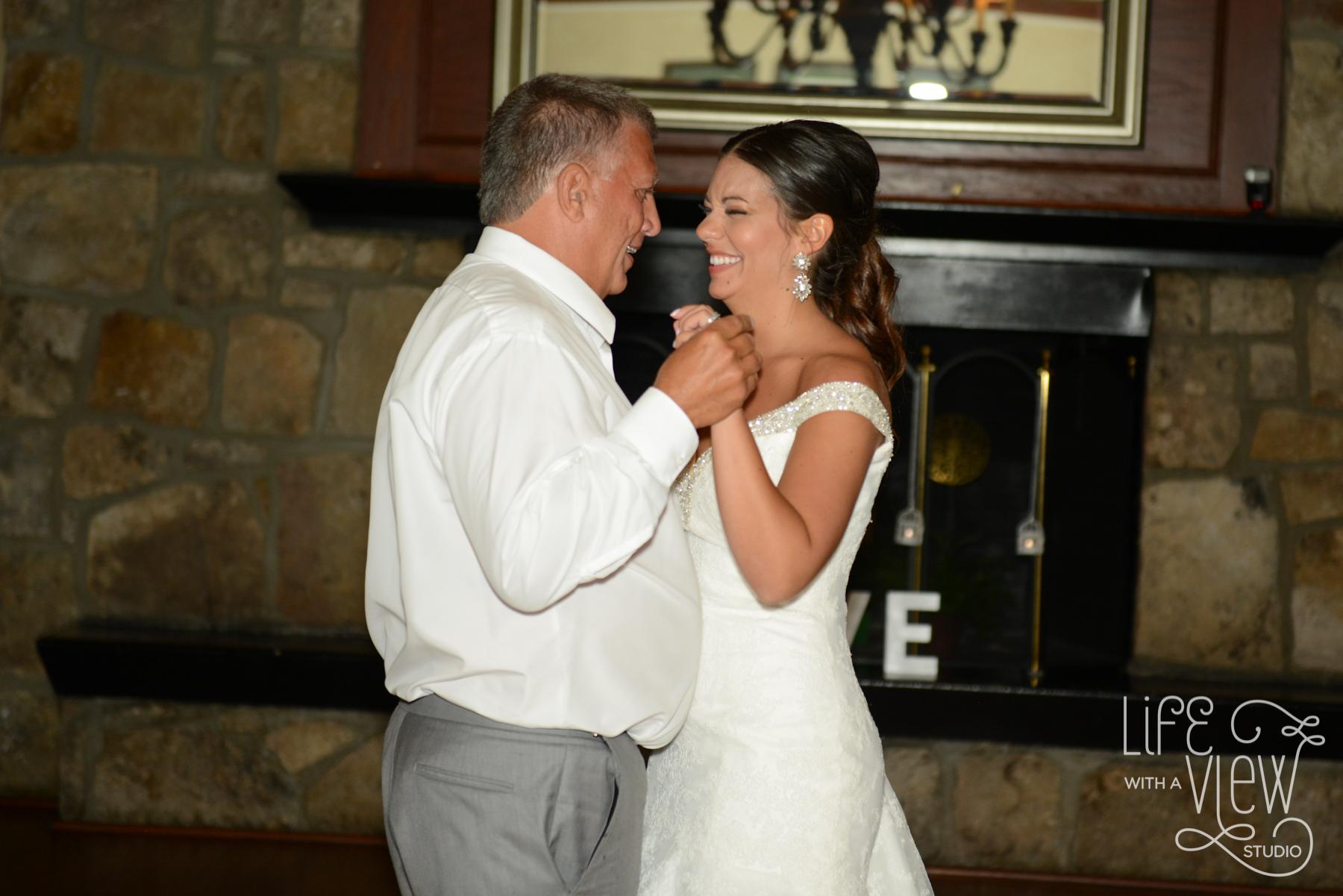Craker-Wedding-123.jpg