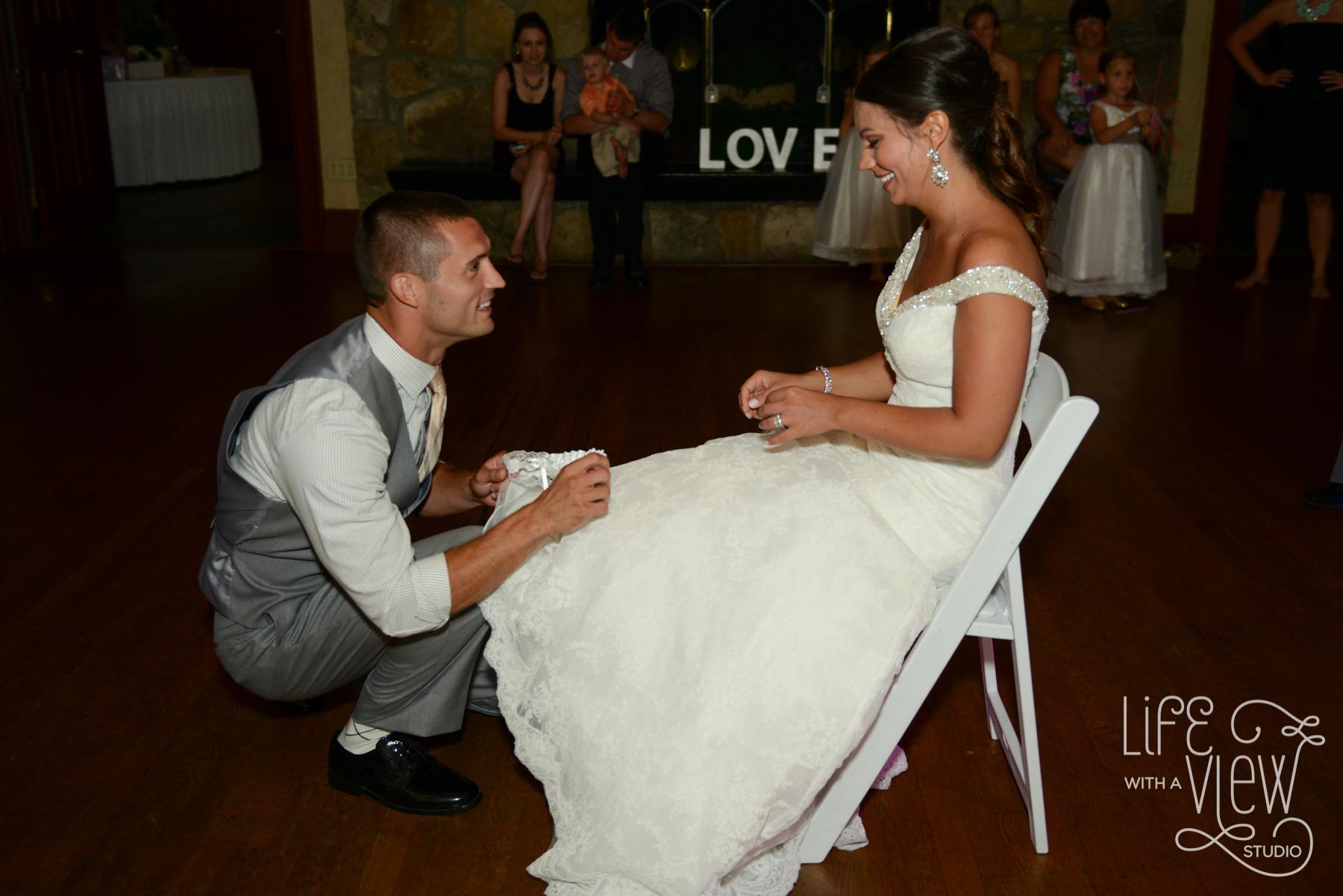 Craker-Wedding-131.jpg