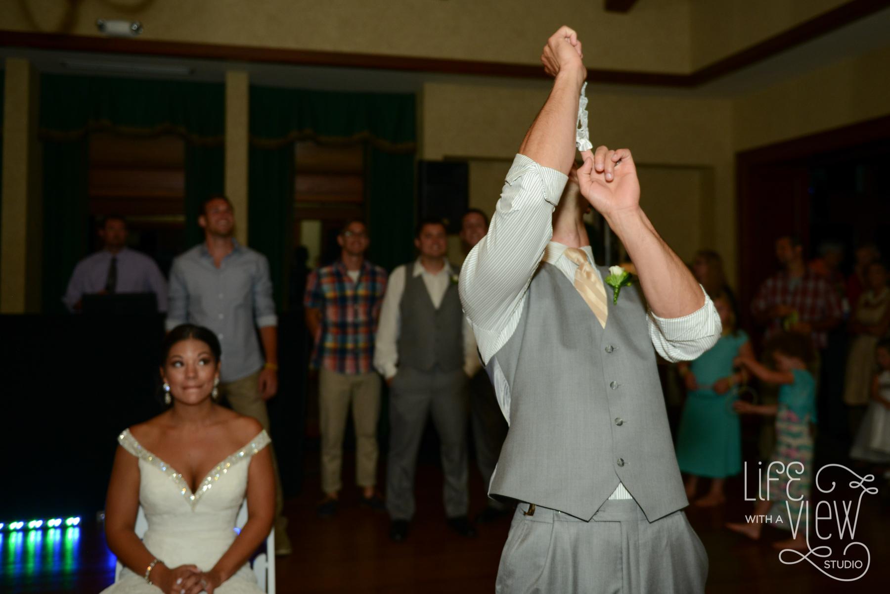 Craker-Wedding-132.jpg