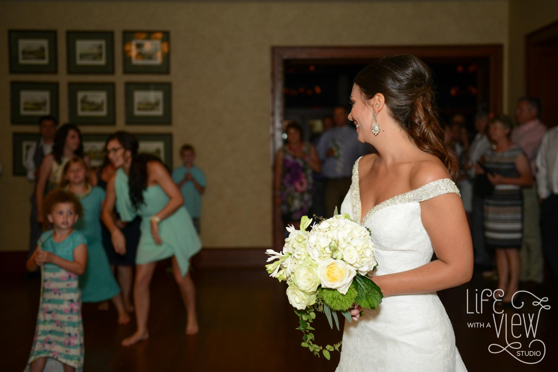 Craker-Wedding-133.jpg