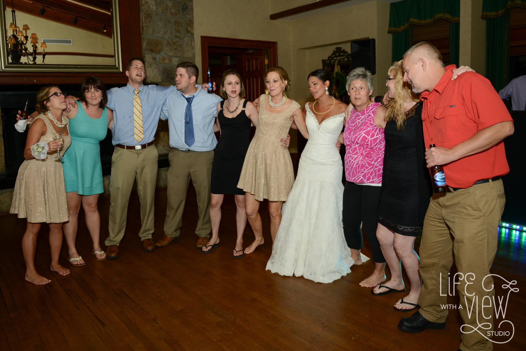 Craker-Wedding-144.jpg
