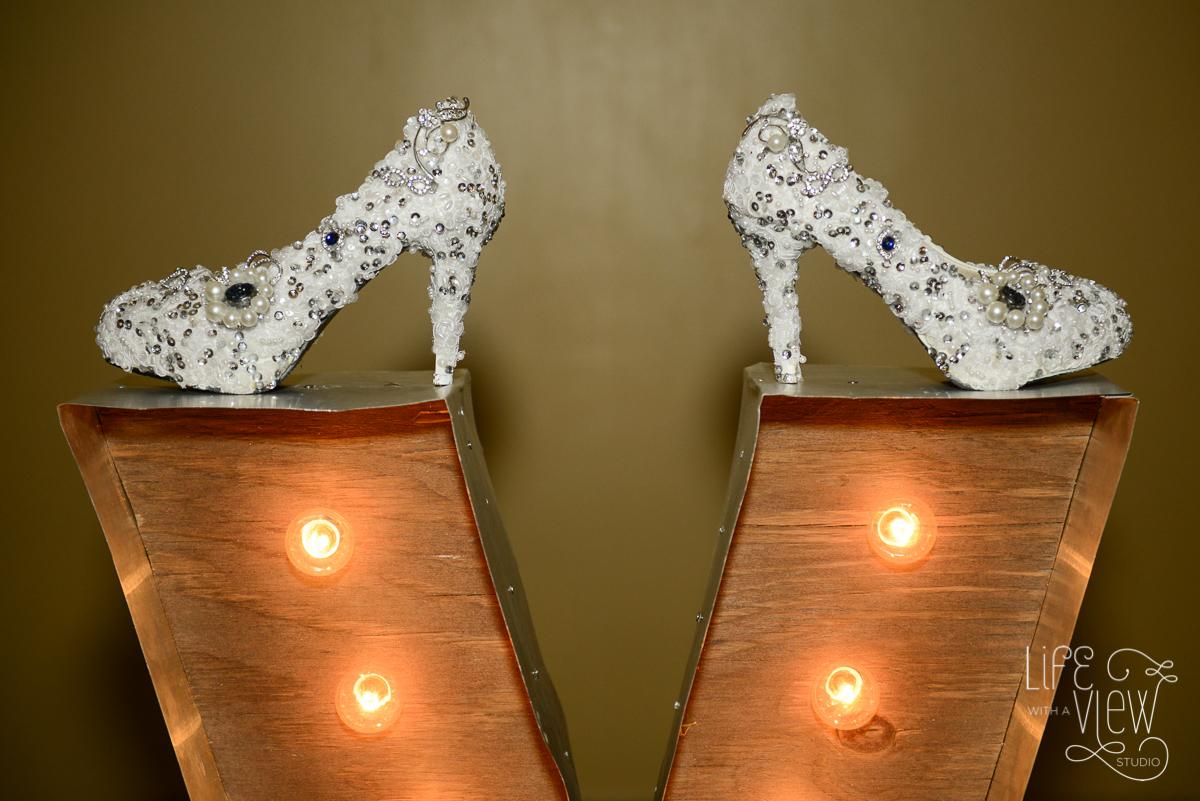 The-Mill-Chattanooga-Wedding-2.jpg