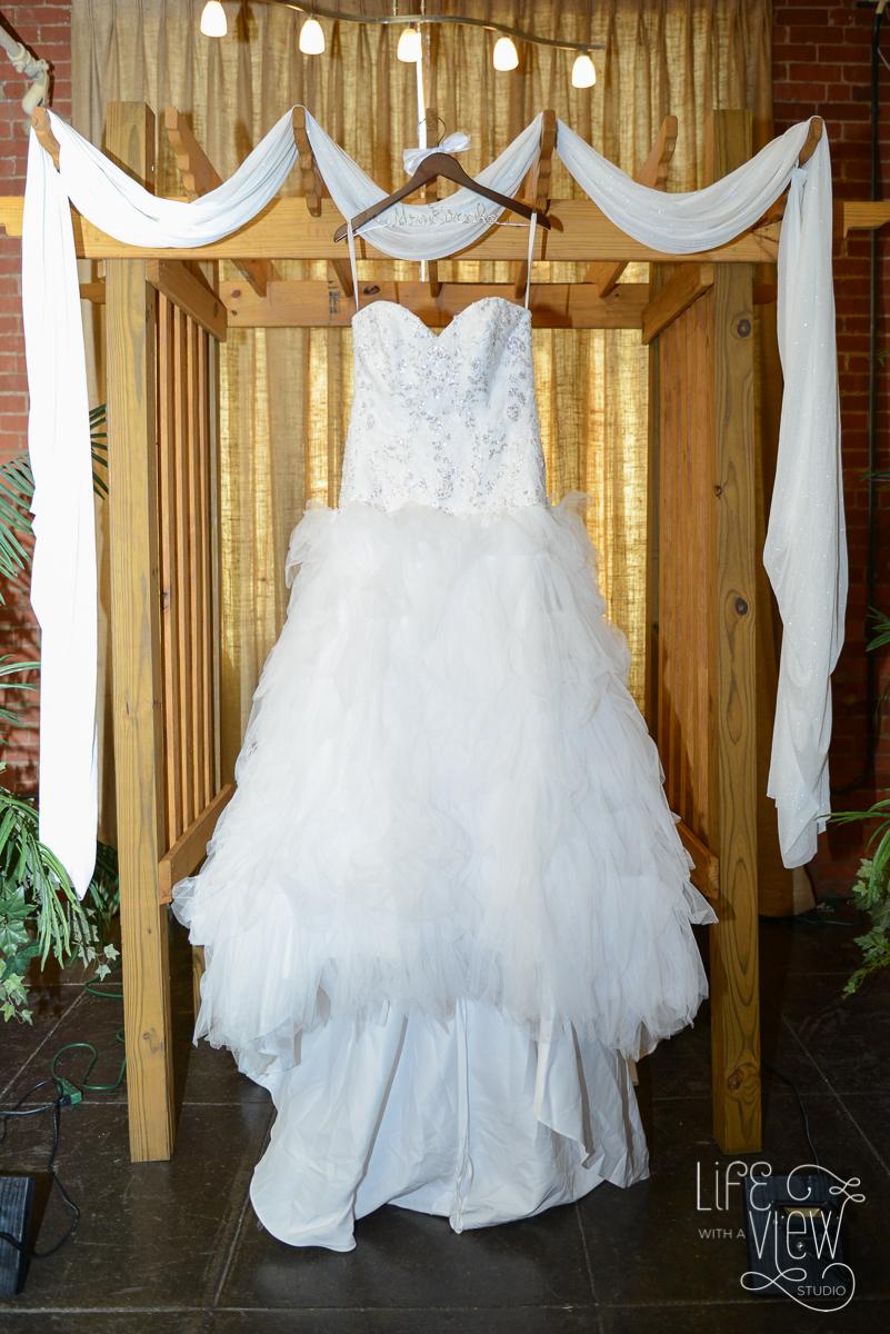 The-Mill-Chattanooga-Wedding-1.jpg