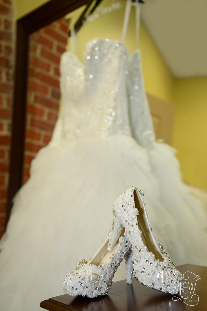 The-Mill-Chattanooga-Wedding-3.jpg