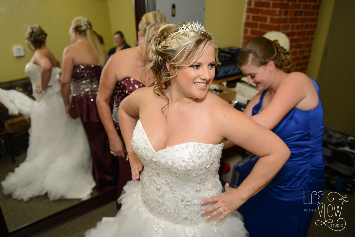 The-Mill-Chattanooga-Wedding-8.jpg